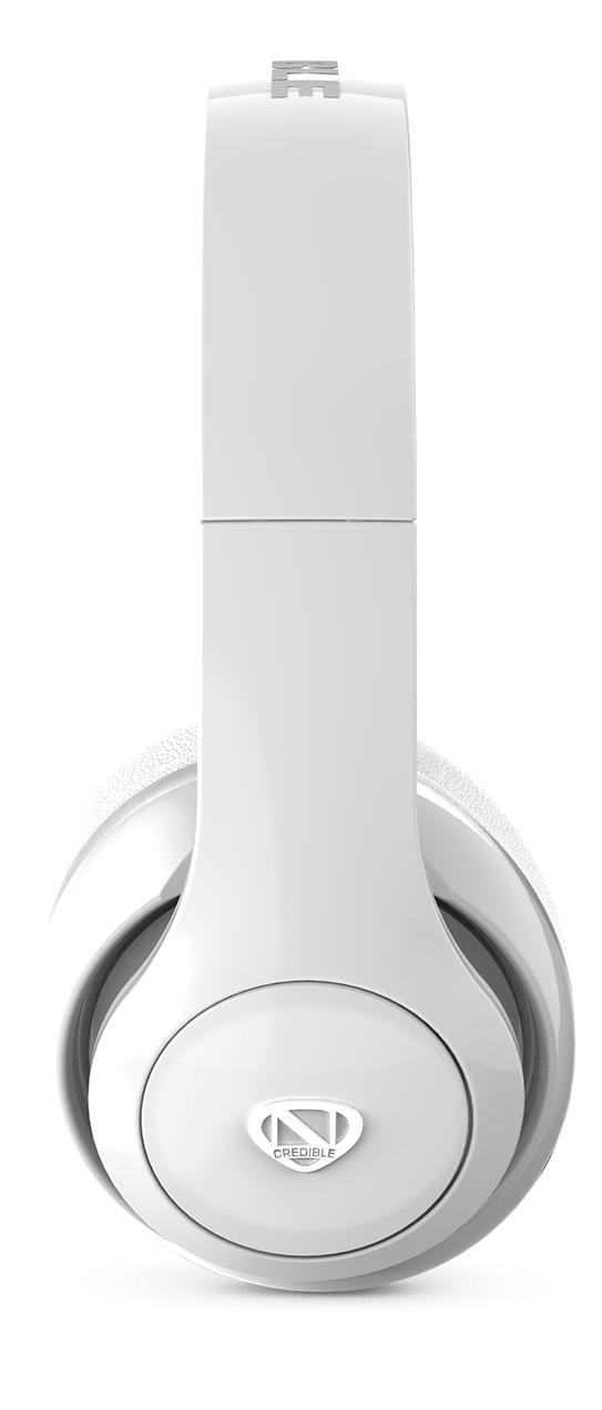 a5d1633266d NCredible1 Wireless Headphones | NCredible Audio