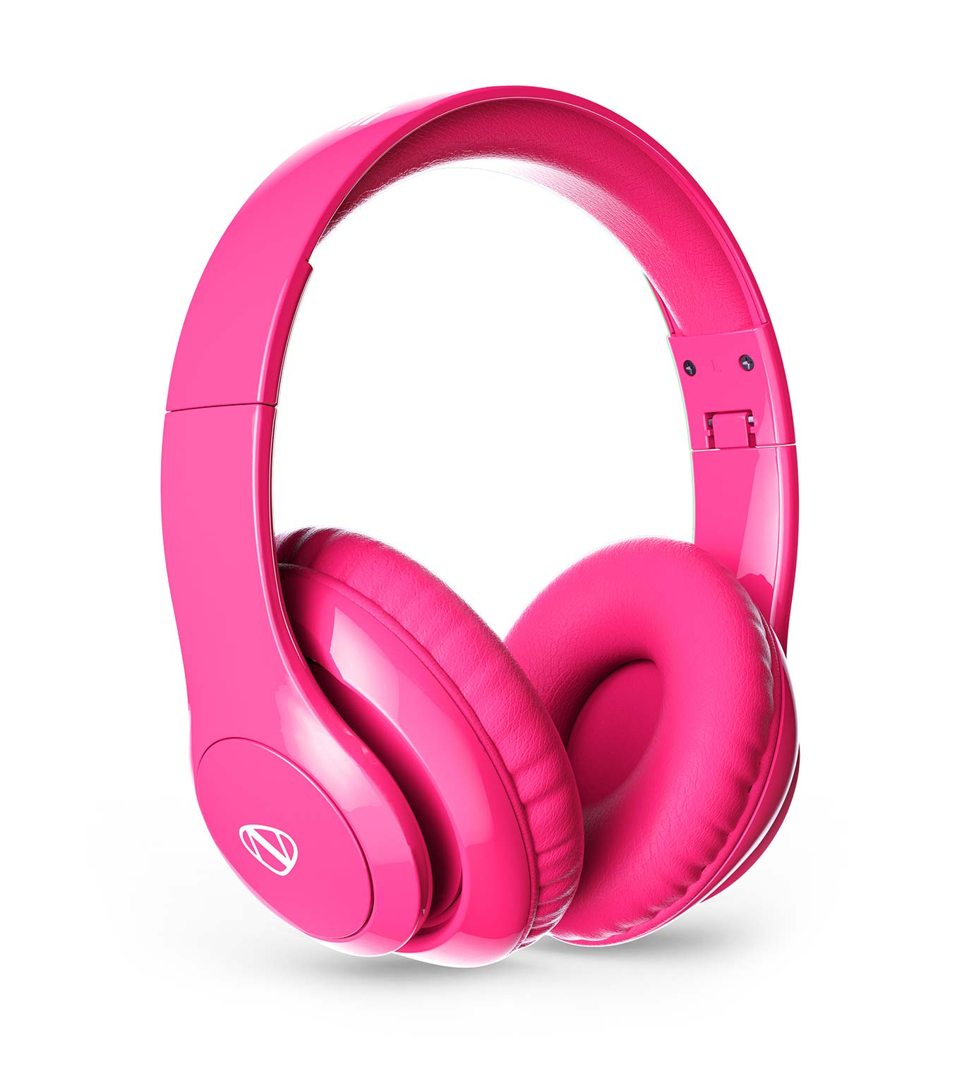 43625556616 NCredible1 Neon